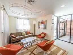 New Apartments in Takoma Park MD near metro